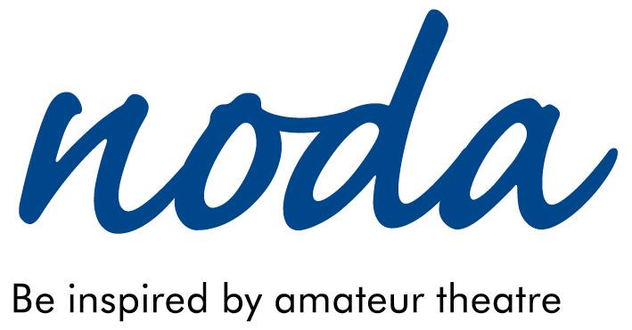 NEWNODA_Logo2015